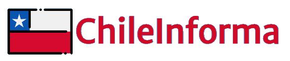 Tutoriales, guías, datos y noticias de Chile