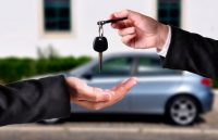 Buscar patente de auto