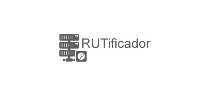 Rutificador