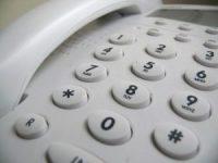 Saber numero de celular
