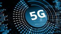 red móvil 5G en Chile