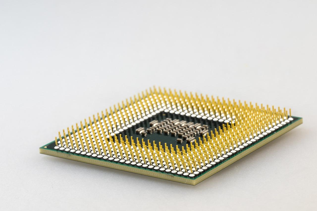 procesador samsung s10
