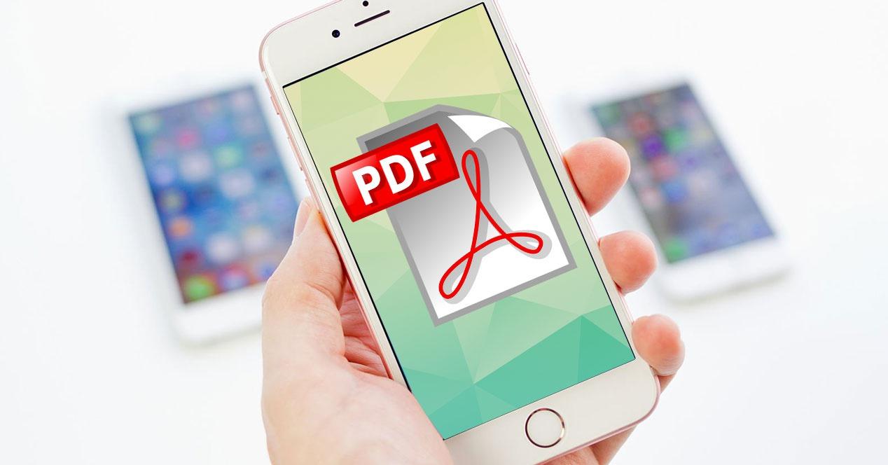 conoce-por-qué-no-puedo-abrir-archivos-pdf-en-mi-celular