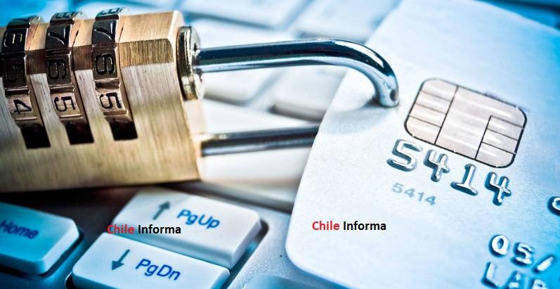 Deudas en Chile