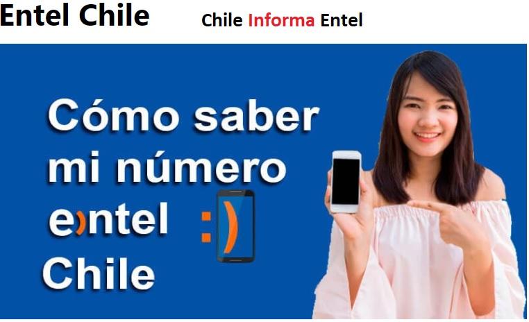 Entel Chile