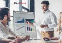 Rut de empresas en Chile