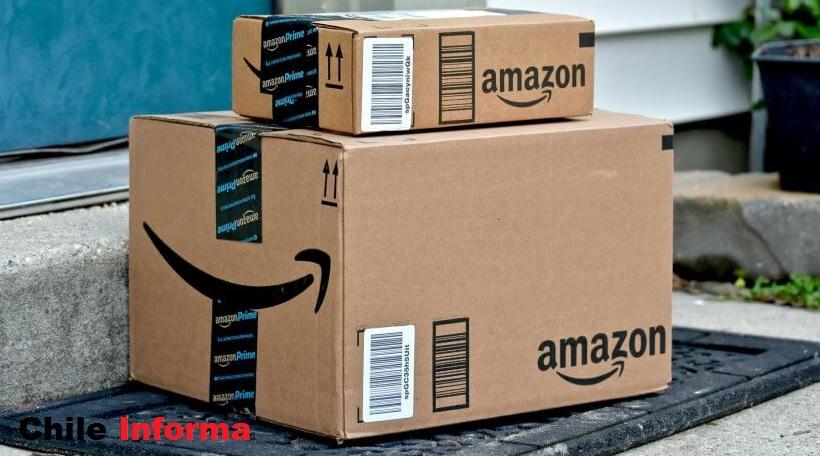 Comprar Comprar en Amazon sin tarjeta de créditoamazon sin tarjeta de credito