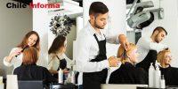 Cursos de peluquería en Chile