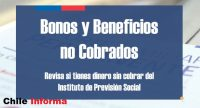 IPS bonos y beneficios