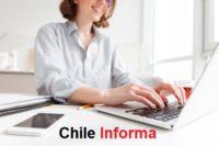 Cursos de redacción online