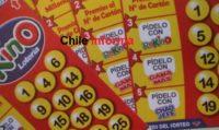 Kino lotería Chile informa