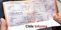 Pagar permiso de circulación