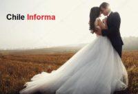 Solicitar certificado de matrimonio
