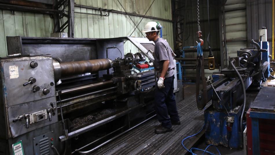 beneficiario del bono de formalización por trabajo
