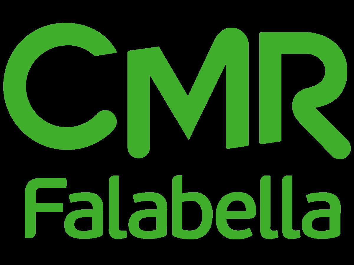 integración entre cmr y banco falabella