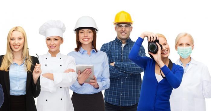 quiénes pueden optar por el bono de formalización de trabajo
