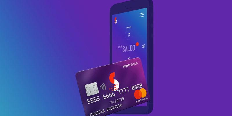 superdigital banco santander