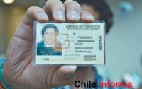 Licencia tipo B