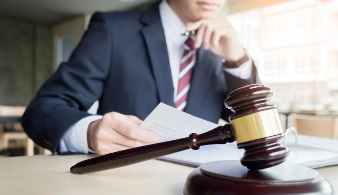abogados en Chile