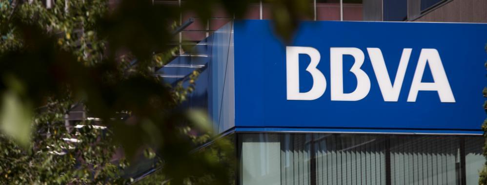 banco bbva o scotiabank azul