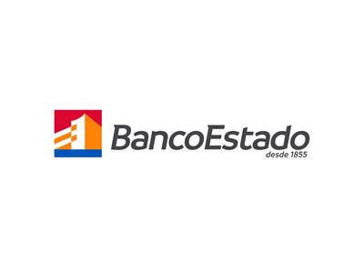 banco estado activa tu clave de transferencias