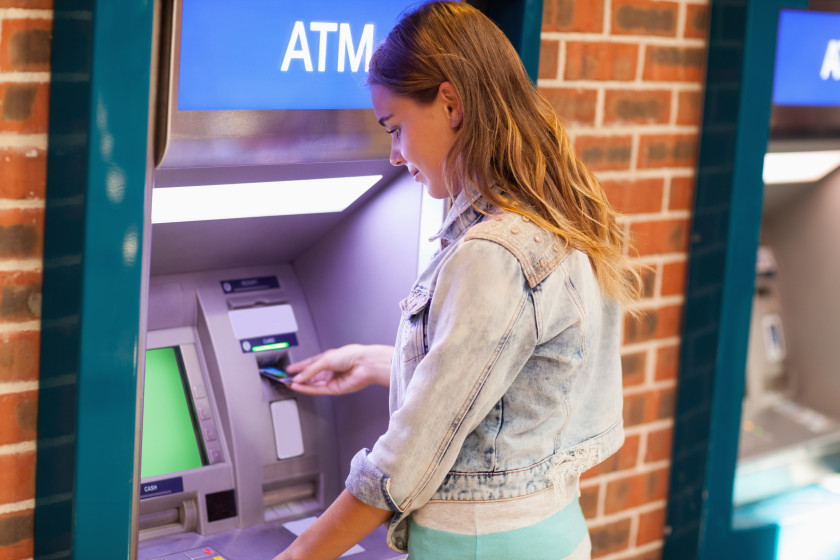 cuenta bancaria para estudiantes universitarios