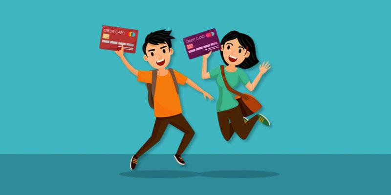 cuenta corriente para estudiantes universitarios