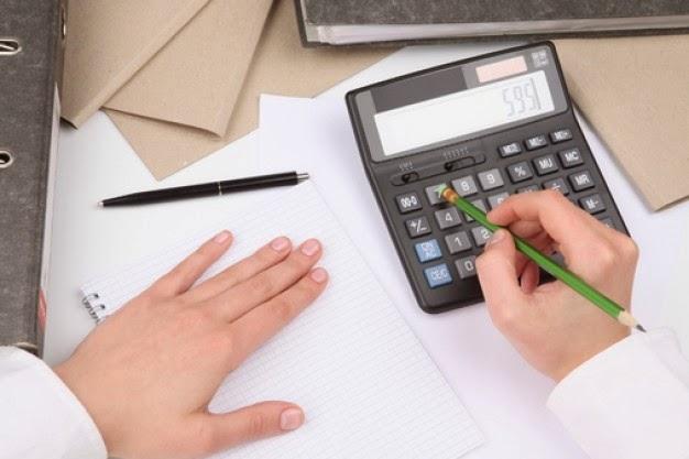 liquidaciones de sueldos online