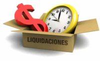 liquidaciones en línea chile