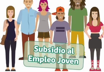 Trabajadores del estado