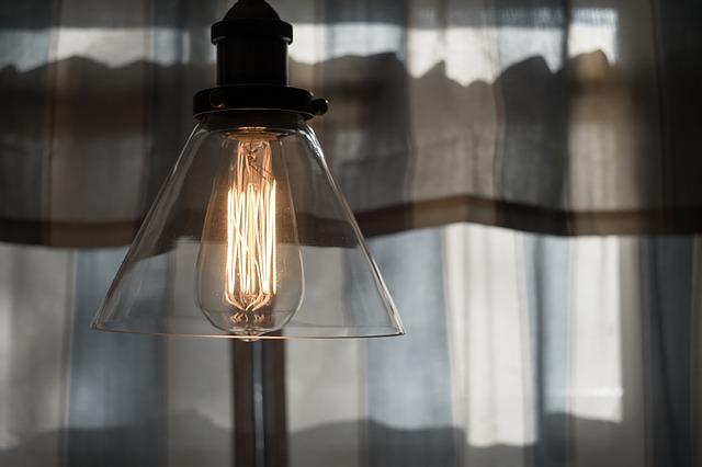 Acceder al subsidio de luz