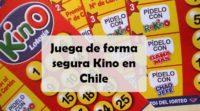 Kino online en Chile
