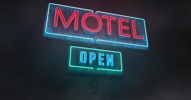 Los grandiosos moteles que ofrecen en Santiago