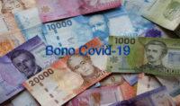 bono covid19
