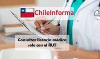 consultar licencia medica caja los andes