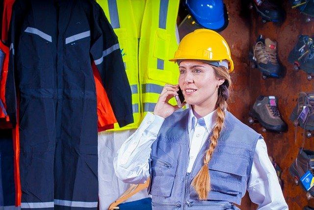 Requisitos para bono mujer trabajadora en Chile