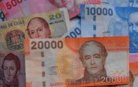 reliquidación del pago anual subsidio y bonos