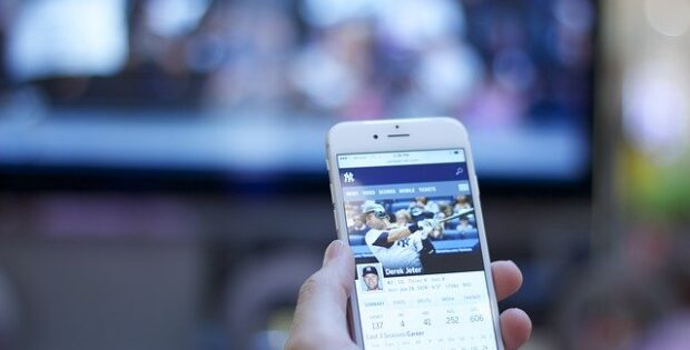 Canal de TV online